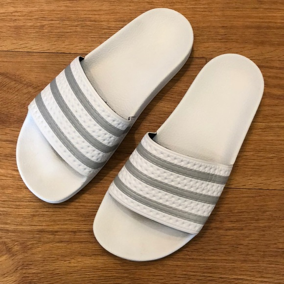 0cbf4965bb2e adidas Other - Adidas Slides